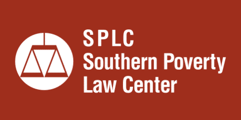 Image result for southern poverty law center logo