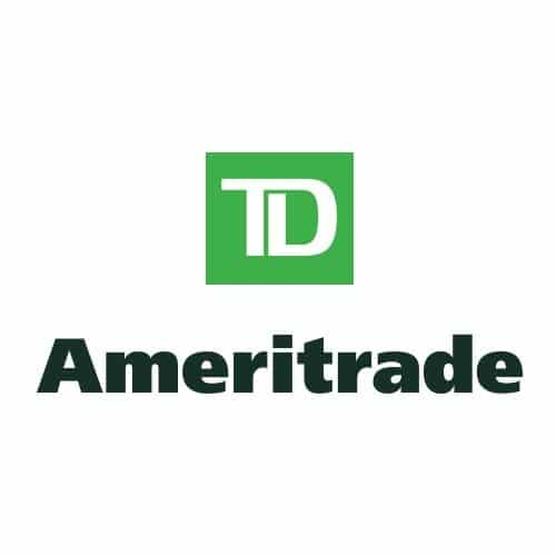 Can you trade forex on td ameritrade