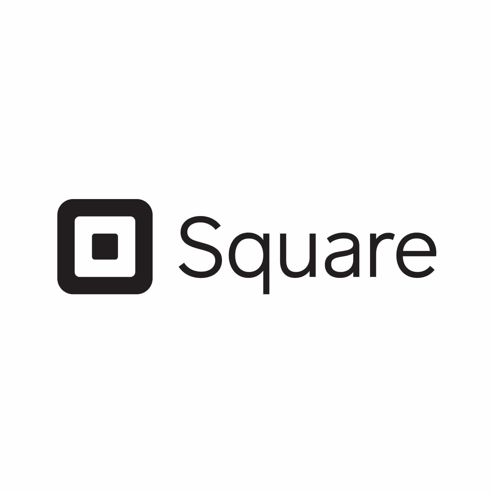 Square Inc 2ndvote
