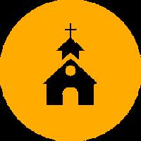 yellow-religion