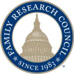 FRC-Logo