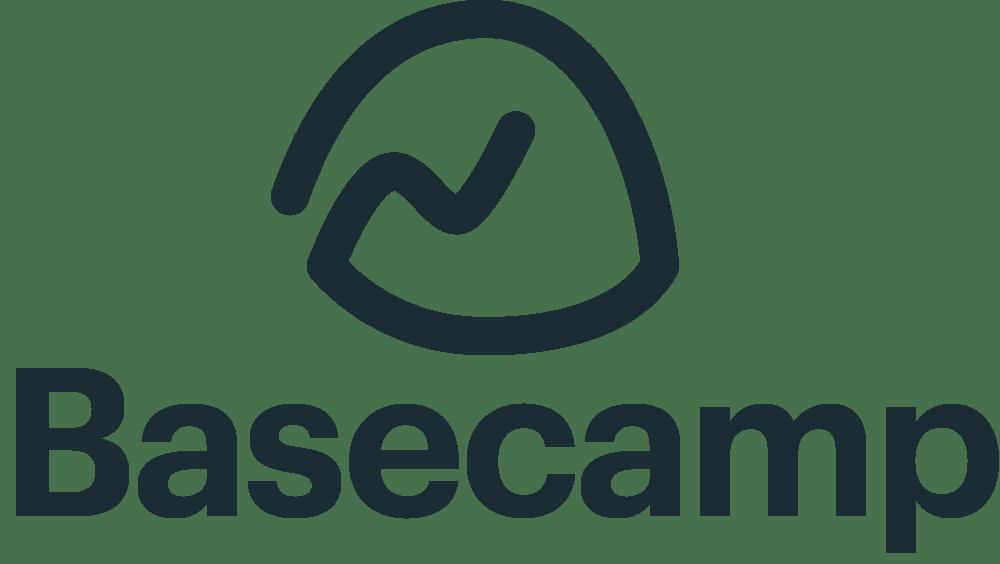 Basecamp logo